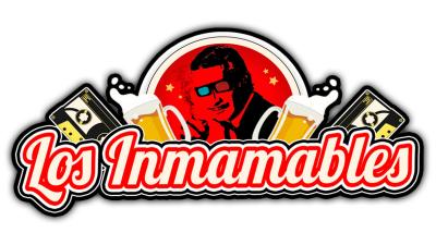 Los inmamables